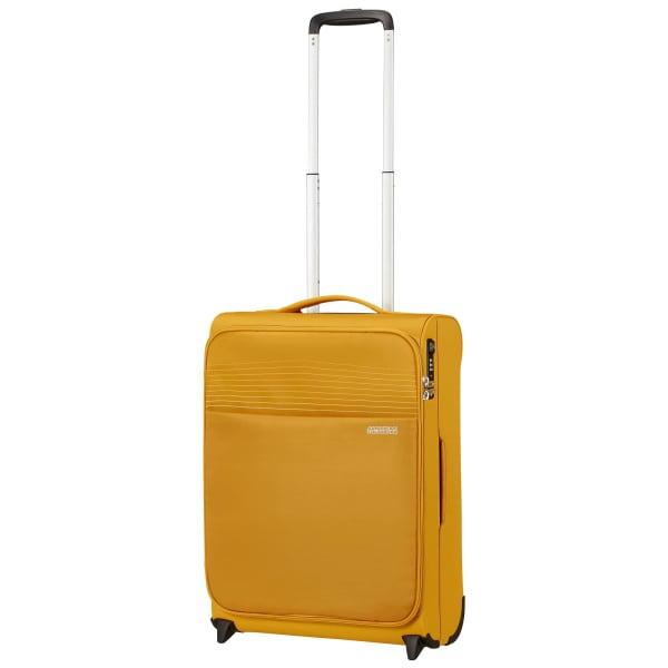 American Tourister Lite Ray 2-Rollen Kabinentrolley 55 cm Produktbild