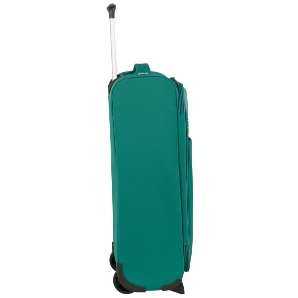 American Tourister Lite Ray 2-Rollen Kabinentrolley 55 cm Produktbild Bild 7 L