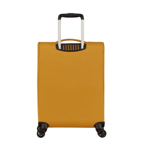 American Tourister Lite Ray 4-Rollen Kabinentrolley 55 cm Produktbild Bild 2 L