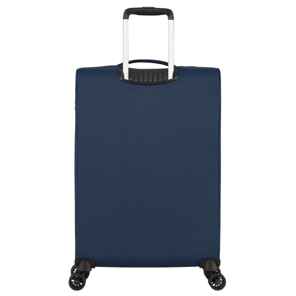 American Tourister Lite Ray 4-Rollen Trolley 69 cm Produktbild Bild 2 L