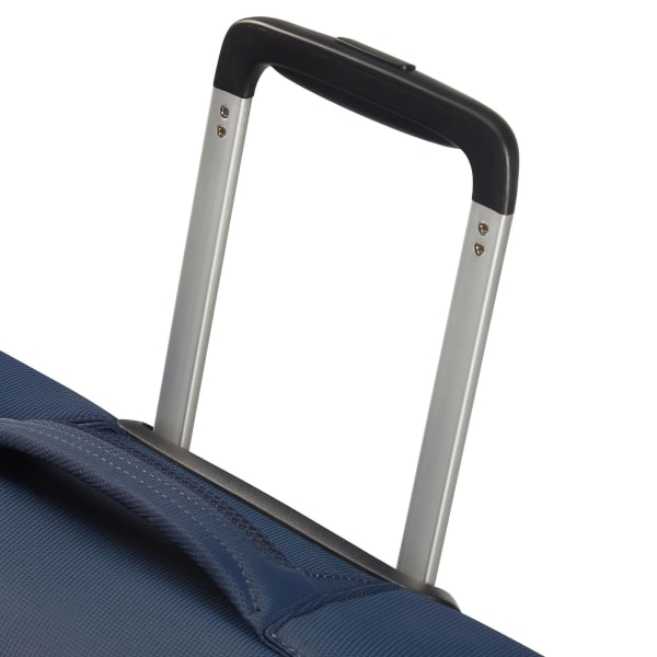 American Tourister Lite Ray 4-Rollen Trolley 69 cm Produktbild Bild 5 L