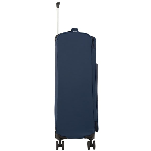 American Tourister Lite Ray 4-Rollen Trolley 69 cm Produktbild Bild 7 L