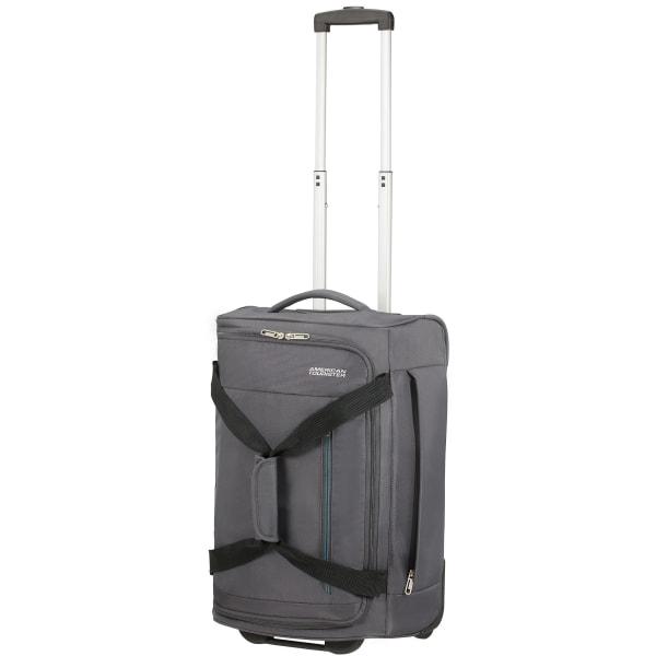 American Tourister Heat Wave Rollenreisetasche 55 cm Produktbild