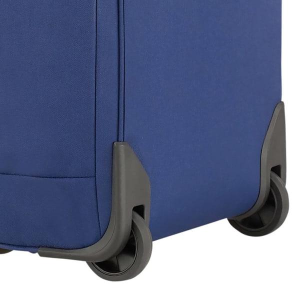 American Tourister Heat Wave Rollenreisetasche 55 cm Produktbild Bild 3 L