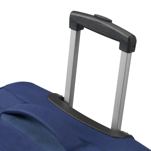 American Tourister Heat Wave Rollenreisetasche 55 cm Produktbild Bild 5 L