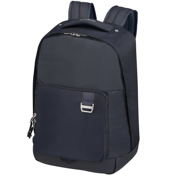 Samsonite Midtown Laptop Rucksack M 45 cm Produktbild