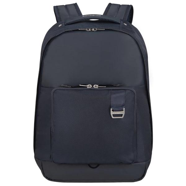 Samsonite Midtown Laptop Rucksack M 45 cm Produktbild Bild 6 L