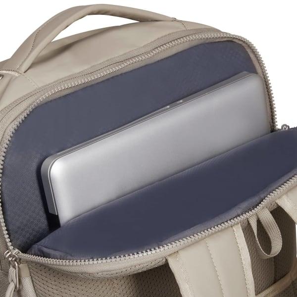 Samsonite Midtown Laptoprucksack L 45 cm Produktbild Bild 8 L
