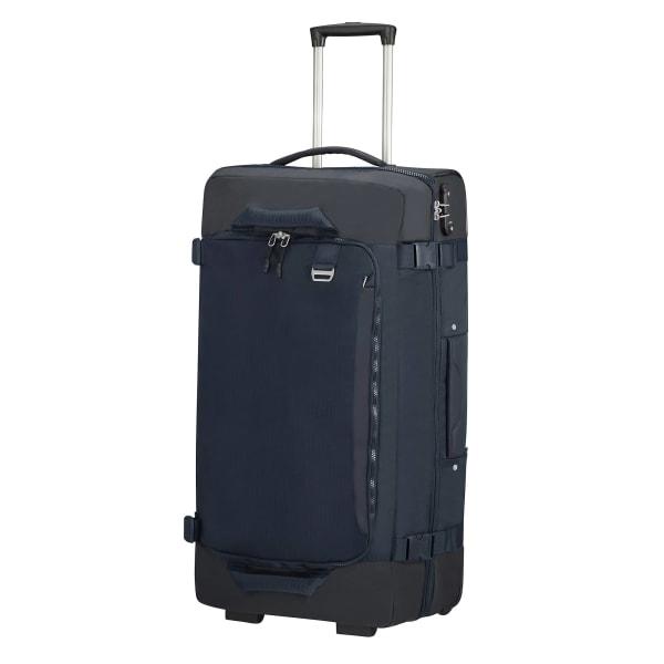 Samsonite Midtown Duffle Reisetasche mit Rollen 79 cm Produktbild