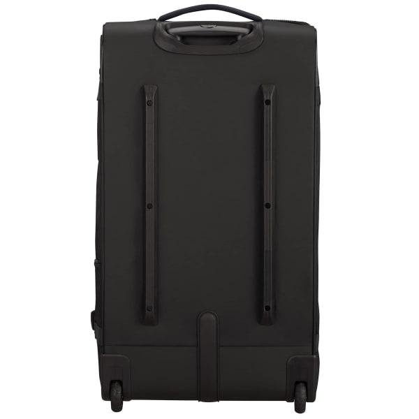 Samsonite Midtown Duffle Reisetasche mit Rollen 79 cm Produktbild Bild 2 L