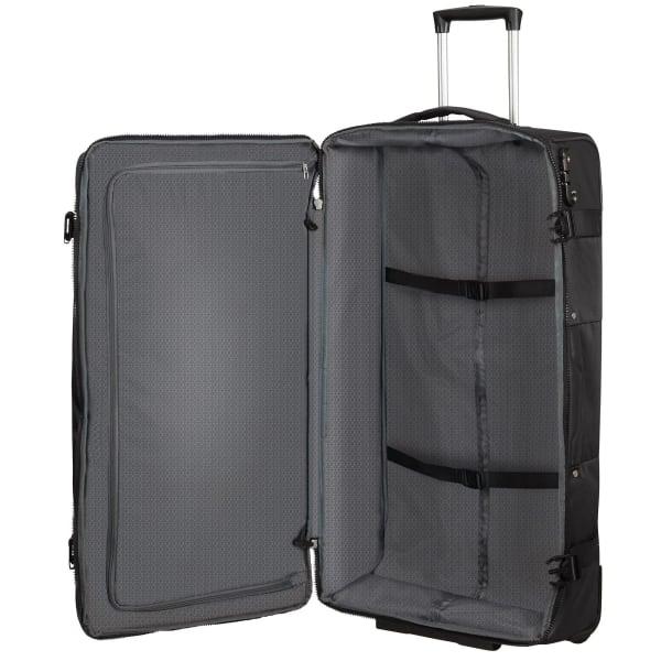 Samsonite Midtown Duffle Reisetasche mit Rollen 79 cm Produktbild Bild 3 L