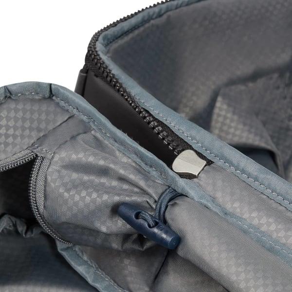 Samsonite Midtown Duffle Reisetasche mit Rollen 79 cm Produktbild Bild 5 L