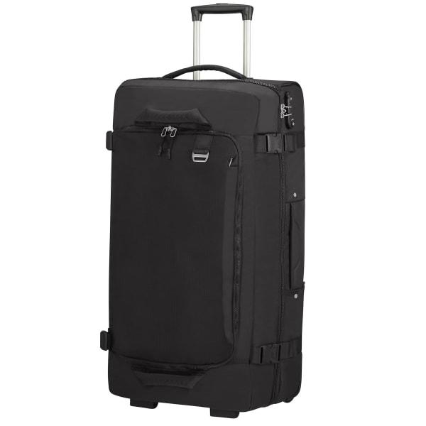 Samsonite Midtown Duffle Reisetasche mit Rollen 79 cm Produktbild Bild 6 L