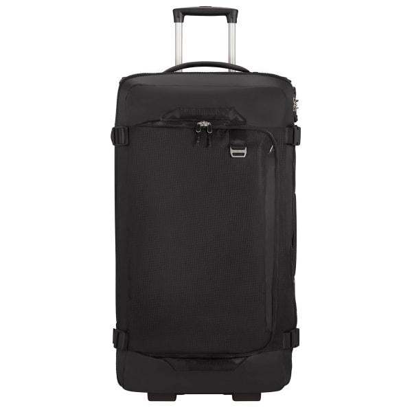 Samsonite Midtown Duffle Reisetasche mit Rollen 79 cm Produktbild Bild 7 L