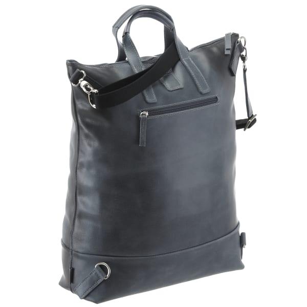 Jost Narvik X-Change Bag mit Laptopfach 48 cm Produktbild Bild 2 L