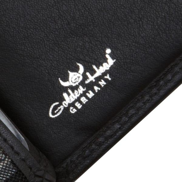 Golden Head Polo Kombischeintasche Produktbild Bild 5 L