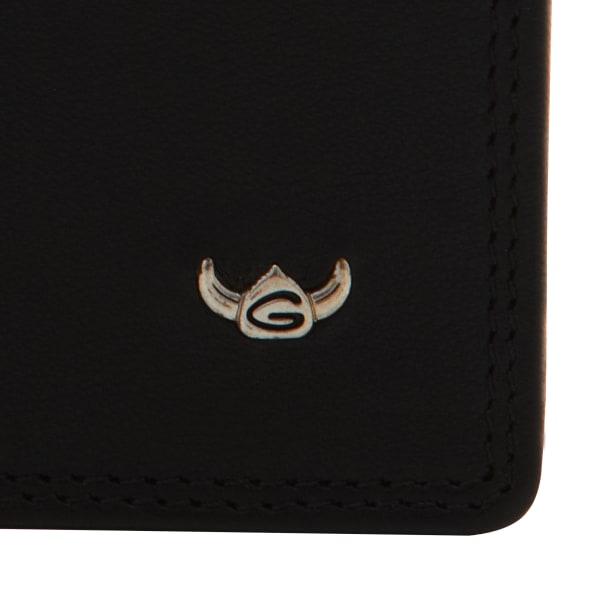 Golden Head Polo Kombischeintasche Produktbild Bild 7 L