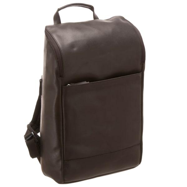 Jost Narvik Daypack Rucksack mit Laptopfach 45 cm Produktbild