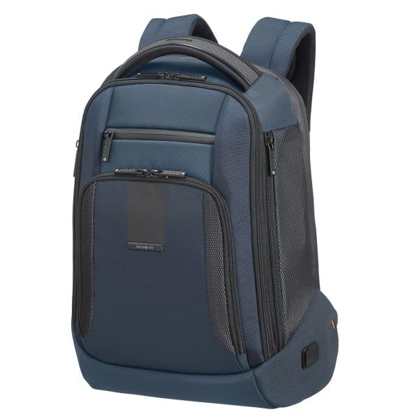 Samsonite Cityscape Evo Laptop-Rucksack 41 cm Produktbild