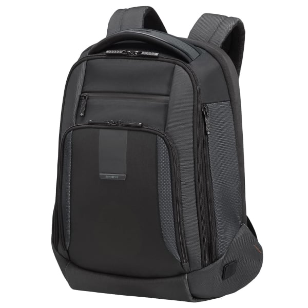 Samsonite Cityscape Evo Laptop Backpack 44 cm Produktbild