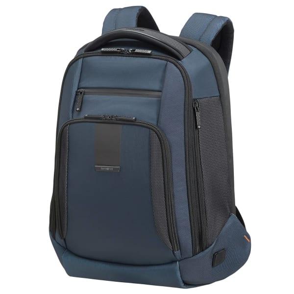 Samsonite Cityscape Evo Laptop Backpack 44 cm Produktbild