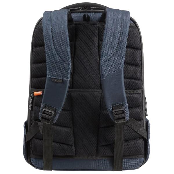 Samsonite Cityscape Evo Laptop Backpack 44 cm Produktbild Bild 2 L