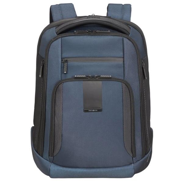 Samsonite Cityscape Evo Laptop Backpack 44 cm Produktbild Bild 6 L