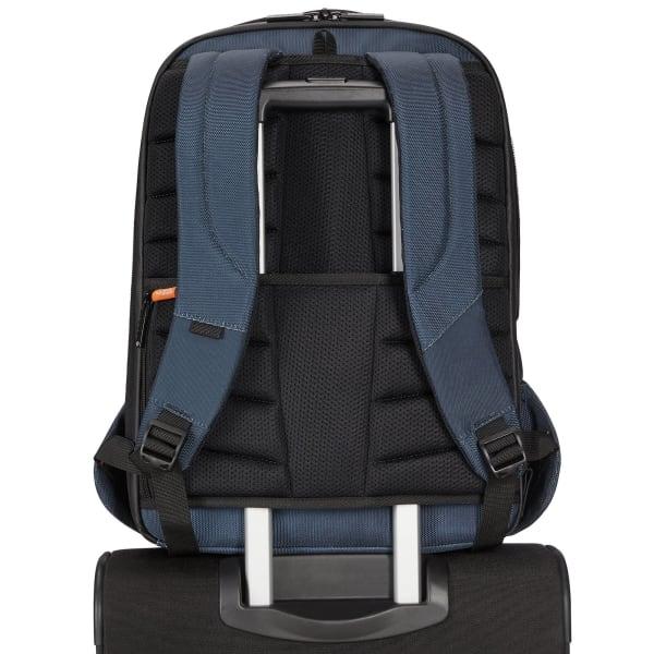 Samsonite Cityscape Evo Laptop Backpack 44 cm Produktbild Bild 7 L