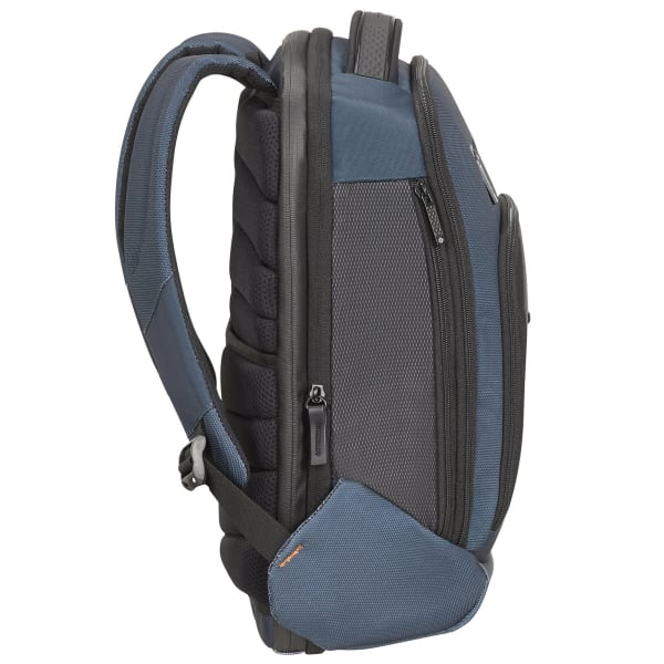 Samsonite Cityscape Evo Laptop Backpack 44 cm Produktbild Bild 8 L