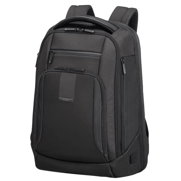 Samsonite Cityscape Evo Laptop Rucksack 46 cm Produktbild