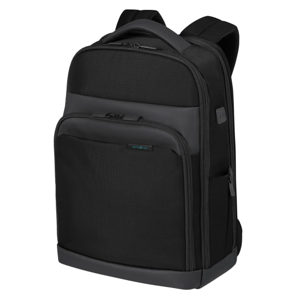Samsonite Mysight Laptoprucksack 40 cm Produktbild