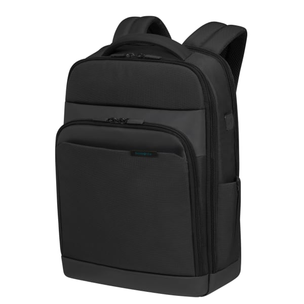 Samsonite Mysight Laptop Rucksack 43 cm Produktbild