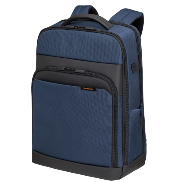 Samsonite Mysight Laptop-Rucksack 46 cm Produktbild