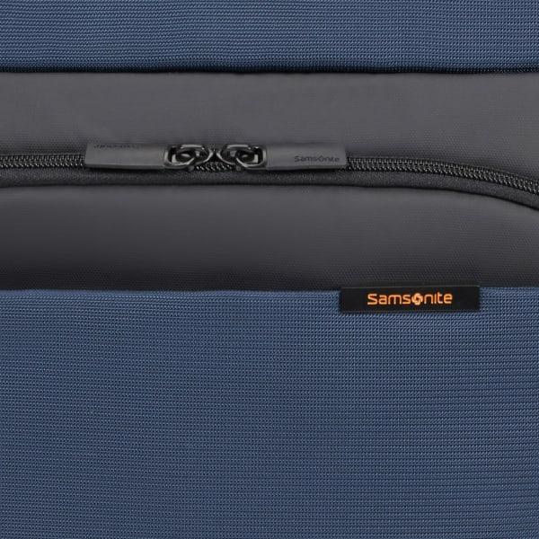Samsonite Mysight Laptop-Rucksack 46 cm Produktbild Bild 8 L