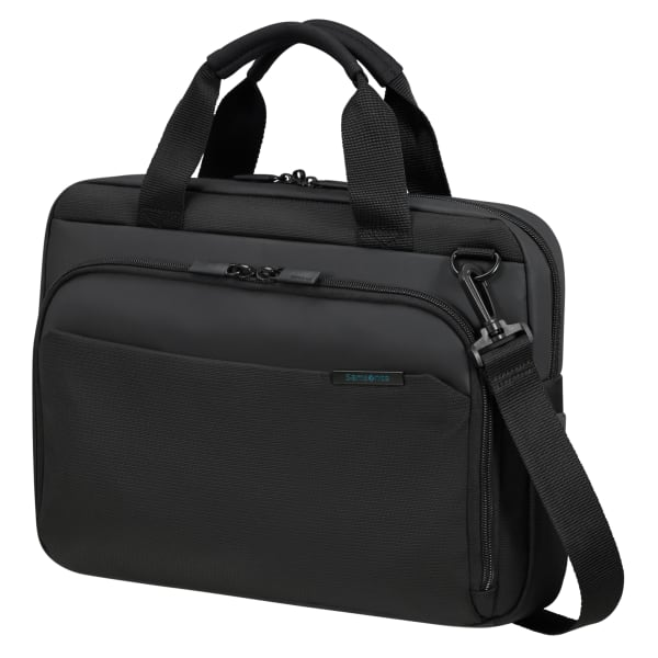 Samsonite Mysight Laptoptasche 38 cm Produktbild
