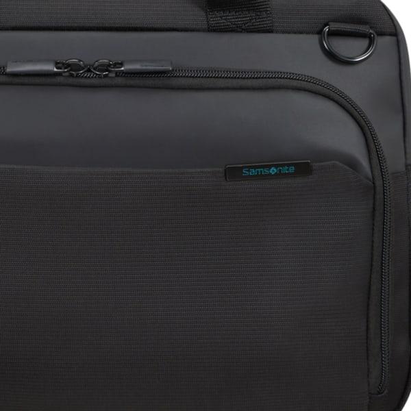 Samsonite Mysight Laptoptasche 38 cm Produktbild Bild 6 L