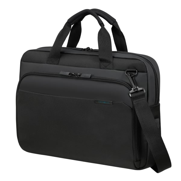 Samsonite Mysight Laptoptasche 42 cm Produktbild