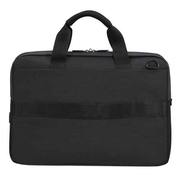 Samsonite Mysight Laptoptasche 42 cm Produktbild Bild 2 L