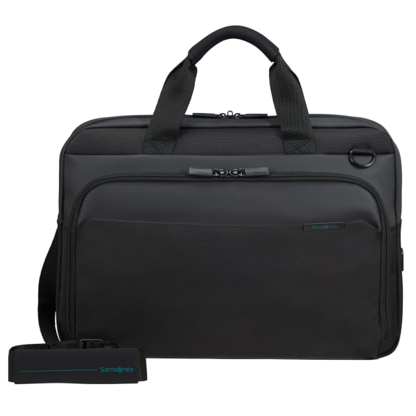 Samsonite Mysight Laptoptasche 42 cm Produktbild Bild 3 L