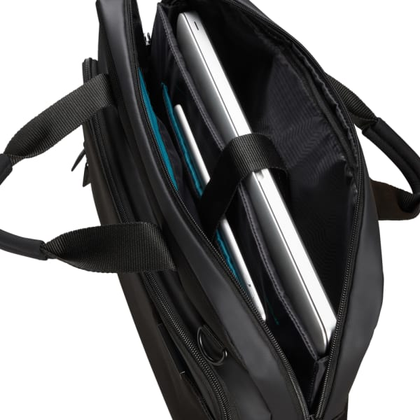 Samsonite Mysight Laptoptasche 42 cm Produktbild Bild 5 L