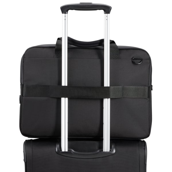 Samsonite Mysight Laptoptasche 42 cm Produktbild Bild 7 L