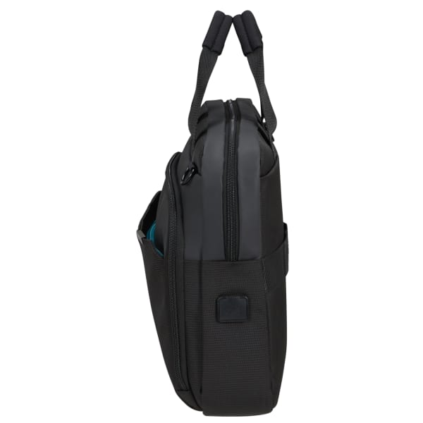 Samsonite Mysight Laptoptasche 42 cm Produktbild Bild 8 L