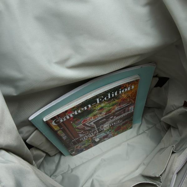 Jost Farum X-Change 3in1 Bag 48 cm Produktbild Bild 5 L