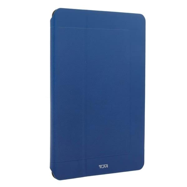 Tumi Accessories Lederschutzhülle für iPad Air 24 cm Produktbild