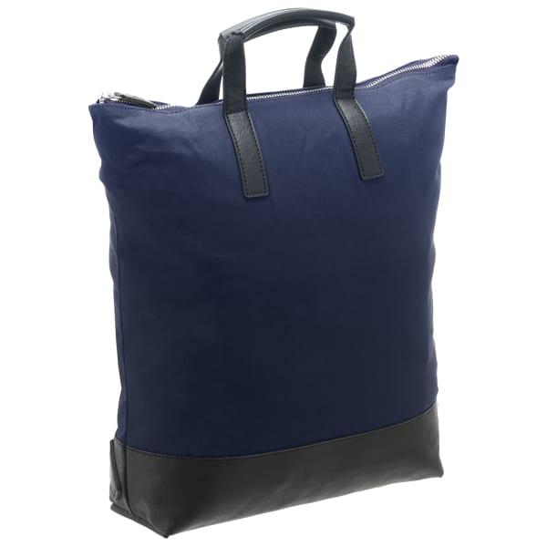 Jost Göteborg X-Change 3in1 Bag S 40 cm Produktbild