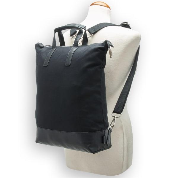 Jost Göteborg X-Change 3in1 Bag S 40 cm Produktbild Bild 3 L
