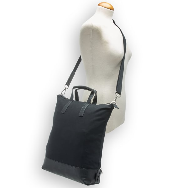 Jost Göteborg X-Change 3in1 Bag S 40 cm Produktbild Bild 4 L
