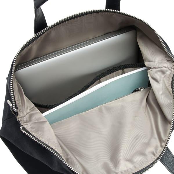 Jost Göteborg X-Change 3in1 Bag S 40 cm Produktbild Bild 5 L