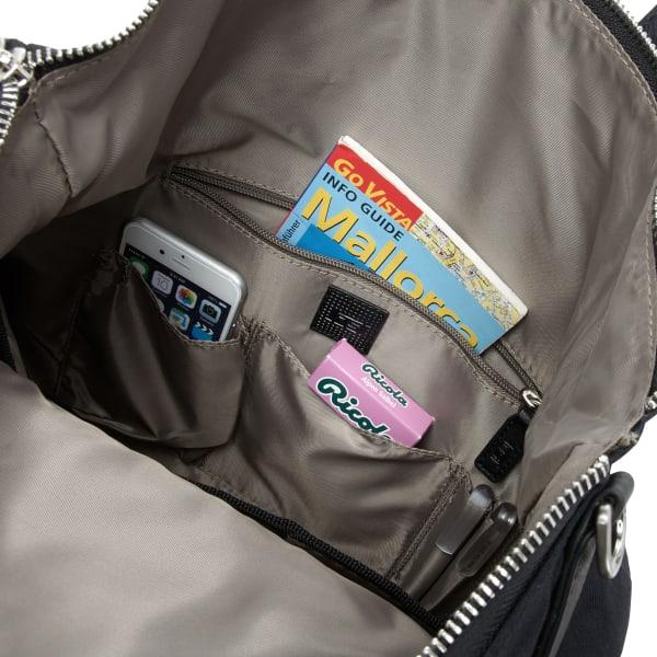 Jost Göteborg X-Change 3in1 Bag S 40 cm Produktbild Bild 6 L