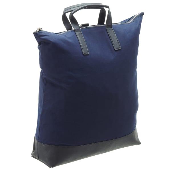 Jost Göteborg X-Change 3in1 Bag L 48 cm Produktbild